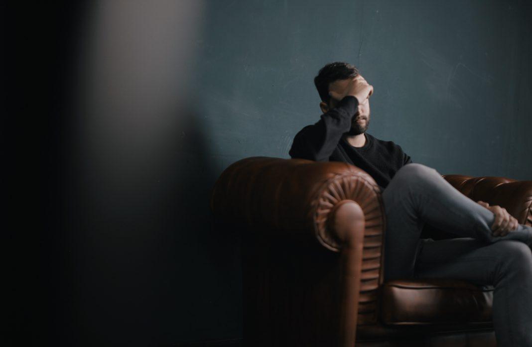 Cinci motive pentru care psihoterapia funcționează