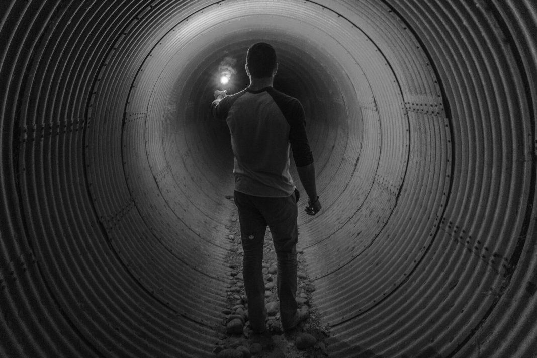 Cât durează psihoterapia?