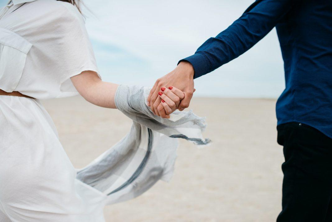 Patru nevoi ale femeilor si barbatilor in cuplu