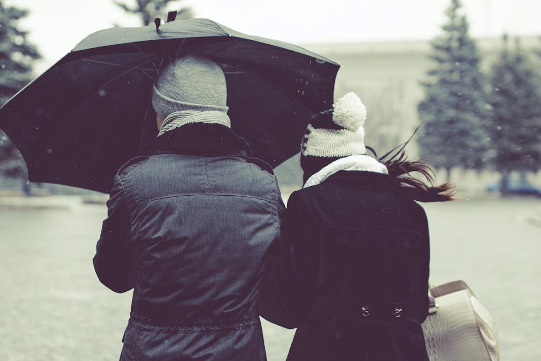 Trei soluții practice pentru îmbunătățirea relației tale