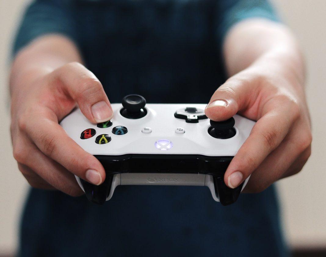 Dependența de jocurile video la copii. Ce este de făcut?