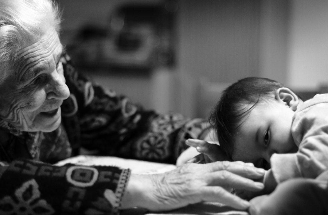 Rana mortalității: cum o putem atenua?