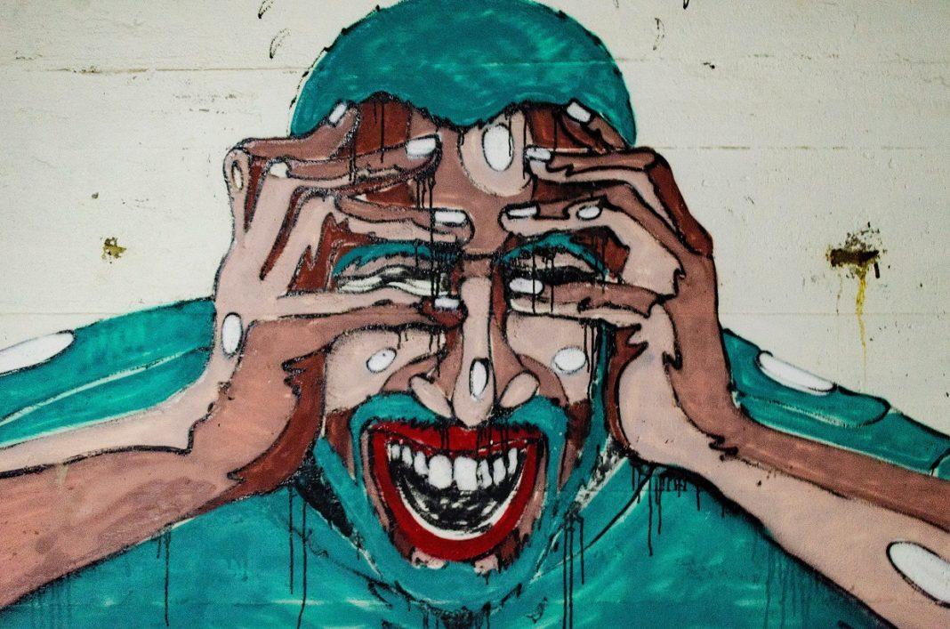 Anxietatea generalizată - cum îi putem face față?