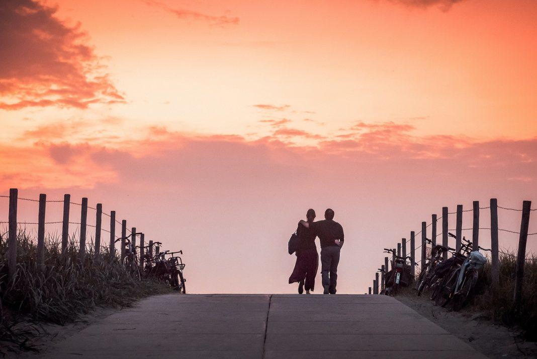 În ce situații ne poate ajuta psihoterapia de cuplu