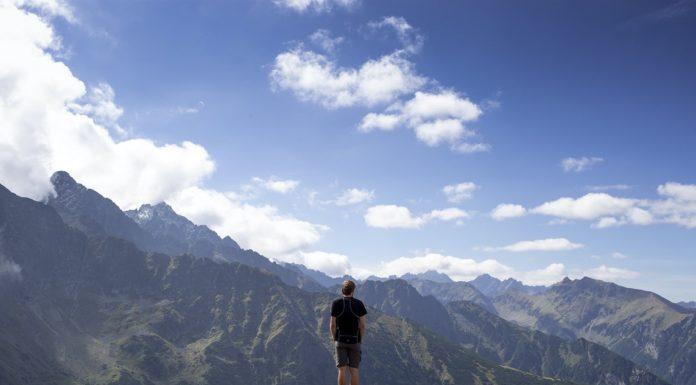 Șapte capcane și provocări actuale în psihoterapie